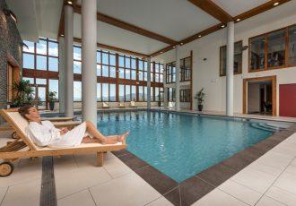 Relax Ski Apartment