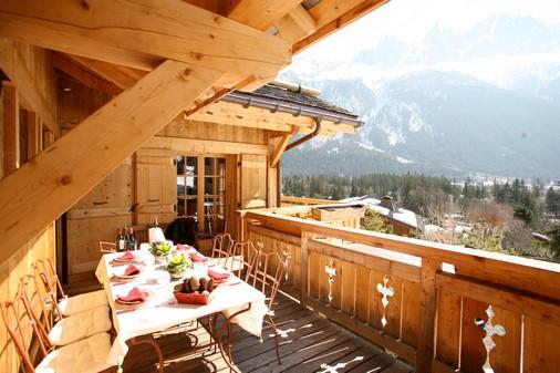 Chamonix-Chalet-Edelweiss-Terrace-Copy