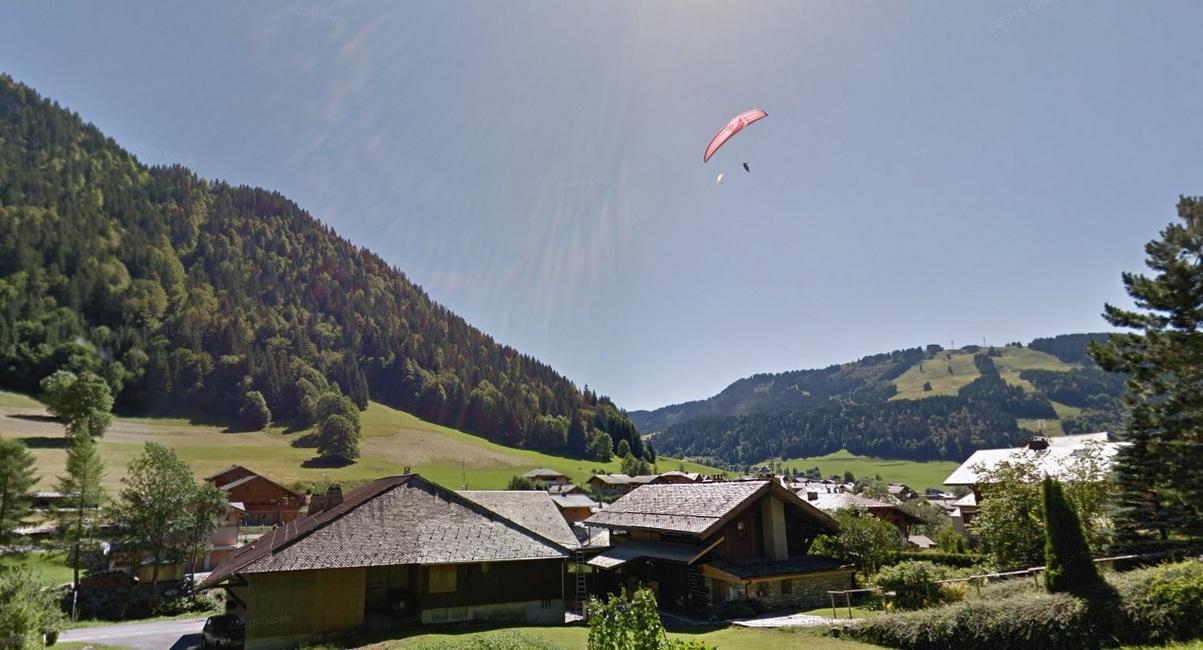 Morzine Ski Apartments for Sale - Ski Invest